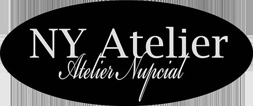 NY ATELIER