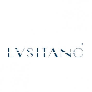 Video colección Lvsitano 2020